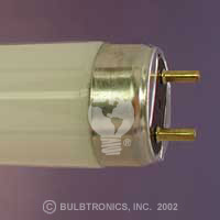 PH F32T8/TL930 #209049 #20904-9 | PHILIPS | Fluorescent