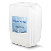 ULTRATEC FX 20L BUBBLE MASTER FLUID