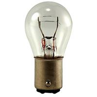 GE 1692 #27571 | GE LIGHTING | Incandescent