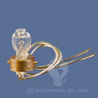 GE 2074 #21494 | GE LIGHTING | Halogen