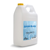 ULTRATEC FX 4L BUBBLE MASTER FLUID