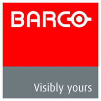 BARCO R9832752