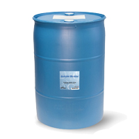ULTRATEC FX 205L BUBBLE MASTER FLUID DRUM