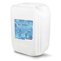 ULTRATEC FX 20L BUBBLE FLUID SUPREME