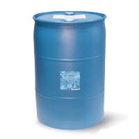 ULTRATEC FX 205L BUBBLE FLUID SUPREME DRUM