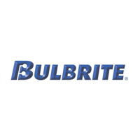 BULBRITE H60PAR16SP