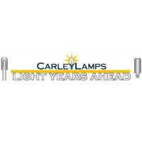 CARLEY LAMPS CL50177