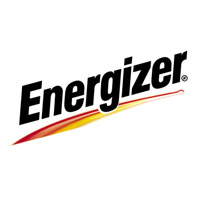 ENERGIZER EVEL25IN EVR 2D ECON LT NO BATTS