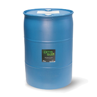 ULTRATEC FX 205L EXTRA QUICK DISSIPATING FOG FLUID DRUM