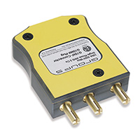 MARINCO POWER PRODUCTS G106M-H YELLOW