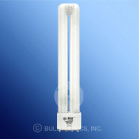 GE LIGHTING F18BX/SPX30 10PK