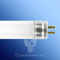 GE F54T5/835/WM/ECO #71628 | GENERAL ELECTRIC | Fluorescent