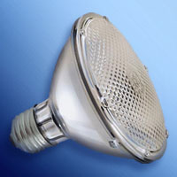 GE LIGHTING 38PAR30H/SP10