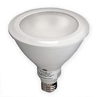 GE LIGHTING LED18D38OW383025 1550L 3000K 120W EQUAL