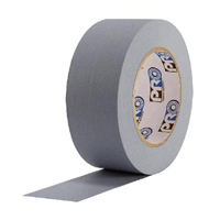 "PROTAPES PRO-46 2"" GREY"