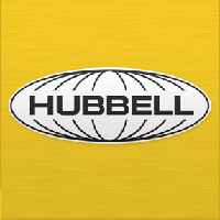 HUBBELL HBL5266C