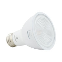 GREEN CREATIVE 8PAR20DIM/930SP15 550L 3000K 15DEG 60W EQUAL