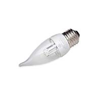 GE LIGHTING LEDTP 170L 2700K 25W EQUAL