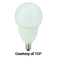 TCP LED5E12G1627KF
