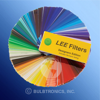 LEE FILTERS HT019 SHEET