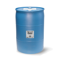 ULTRATEC FX 205L FIRE & SAFETY LONGER LASTING SMOKE FLUID DRUM