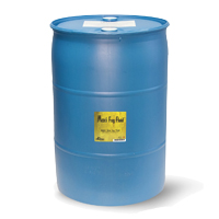 ULTRATEC FX 205L MAXI FOG FLUID DRUM