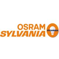 OS QTP2X32T8UNVISNSCPAL #49944 | OSRAM SYLVANIA | Ballasts-Fluorescent-HID