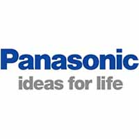 PANASONIC LEAD-6V-12P-250