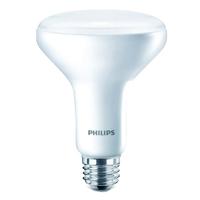 PHILIPS 8BR30/LED/850/DIM 120V 650L 5000K 65W EQUAL