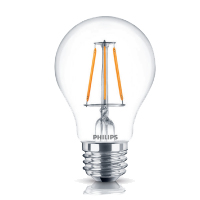 PHILIPS 2A15/LEDFILAMENT/822/CL/ND 120V 220L 2200K
