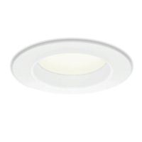 PHILIPS HATTON US 4 Day light recessed LED white 680L 5000K 50W EQUAL