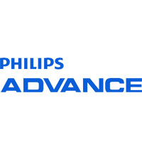 AD RQM 2S40 TP | PHILIPS ADVANCE | Ballasts-Fluorescent-HID