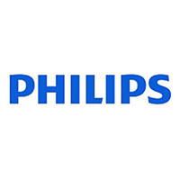 PHILIPS 40G25/CL/LL 12/1