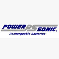 POWER-SONIC PS640WL
