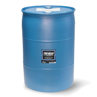 ULTRATEC FX 205L PRO BEAM LONG LASTING FOG FLUID DRUM