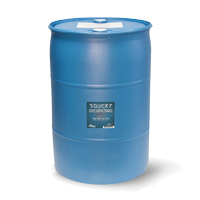 ULTRATEC FX 205L QUICK DISSIPATING FOG FLUID DRUM