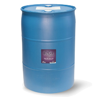 ULTRATEC FX 205L REGULAR HAZE FLUID DRUM