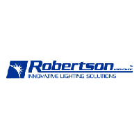 ROBERTSON WORLDWIDE REI264G6MV