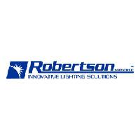 RO L6827 BALLAST(EXT SGN 277V) | ROBERTSON WORLDWIDE | Ballasts-Fluorescent-HID