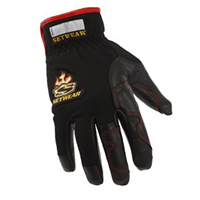 SETWEAR HOT HAND GLOVE - MEDIUM