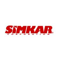 FGSMK TY244332B11ADVOPT | SIMKAR | Fixtures
