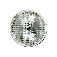 GE LIGHTING 50PAR36/H/FL30