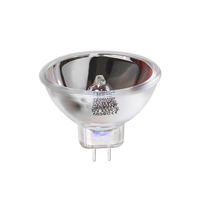 PH 6834 EFP #314880 #31488-0 | PHILIPS | Halogen