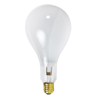 GE LIGHTING DKZ/DSE Q1000PS5