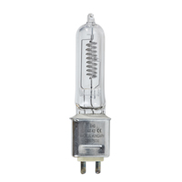 GE LIGHTING EHF-Q750/4CL120