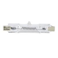 GE LIGHTING FAD Q650T4/4CL