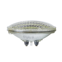 GE LIGHTING FCX Q650PAR36/7