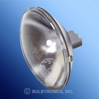 GE LIGHTING FFN-Q1000PAR64/1