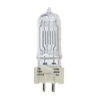 GE LIGHTING FRK-Q650T8