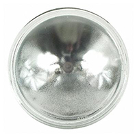 GE LIGHTING H4515